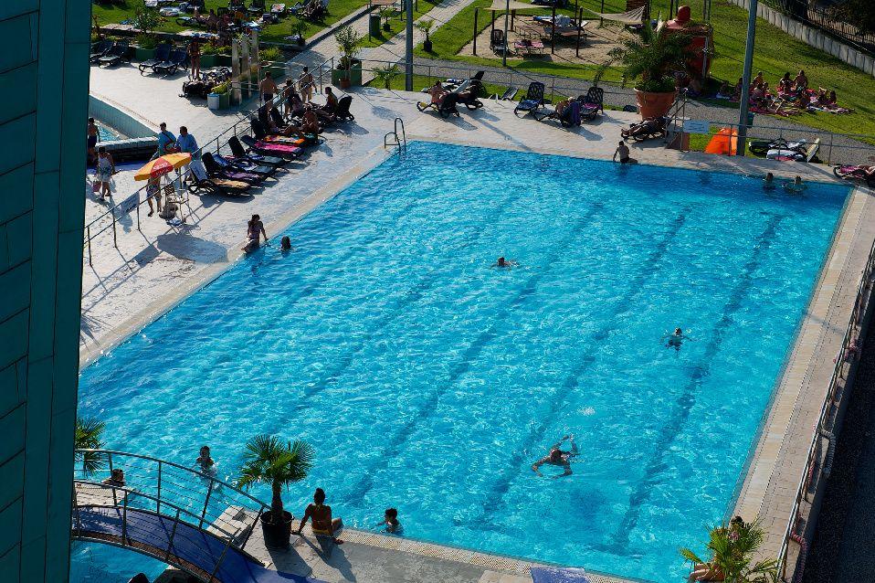 Aqua_Danubius_portobello_hotel_esztergom